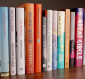 London's Booker Prize for Fiction Names Its 2021 Longlist