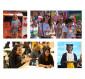 Penguin Random House: New Stories of Social Impact