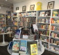May Publishing Sales Rose 11.1%