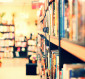 Print Book Sales Could Grow by 2% This Year—Or by 8%