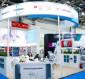 Beijing International Book Fair Now Open, After COVID-19 Delay