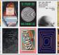 US National Book Awards 2021 Longlist: Translated Literature