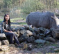 Rights Roundup: Quick Sales for a Vietnamese Conservationist and Her Sun Bear