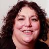 Lucille Rettino, VP Director of Marketing, Simon & Schuster Dhildren's Division