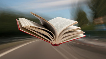 How Publishers Adapt to New Manufacturing Models