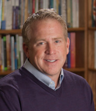 Book Manufacturing Consolidation: CJK Group Bolsters Educational Book Printing With Webcrafters Acquisition