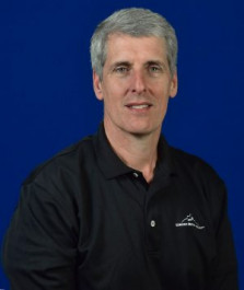 John Edwards is president and CEO of book printer Edwards Brothers Malloy.