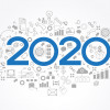 What Book Publishers Need to Know in 2020