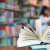The Next Revolution in Book Publishing