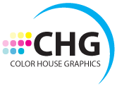 Color House Graphics Inc.