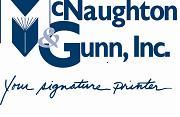 McNaughton & Gunn Inc.