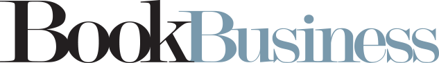 logo-bookbusinessmag-x2.png?x74588