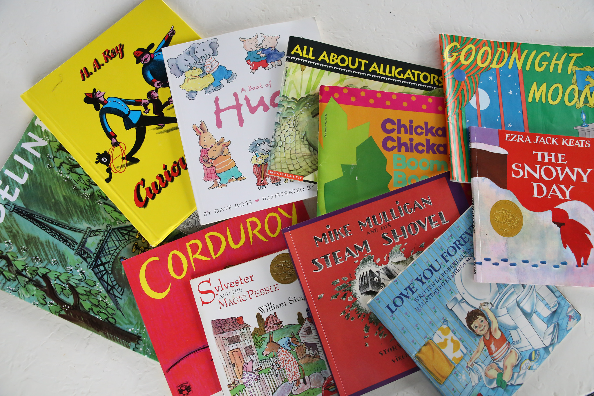 books children childrens literature child writing choosing texts vanhook carol business learned writers commons creative flickr